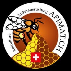 APIMAT | Boutique pour apiculteurs